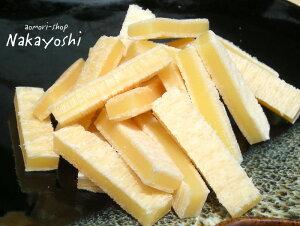 青森県は八戸の名産★チーズとイカのハーモニー定番珍味【なかよし】80g