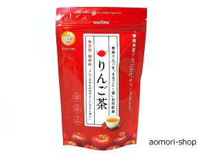 マキュレ【りんご茶】35g(7g×5包)