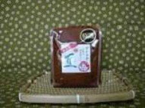 ★エコタワシプレゼント中★ 大黒 米味噌 匠 3年熟成 (800g)【堀内酒店(同じ店舗名ですと同梱出来ます!)】