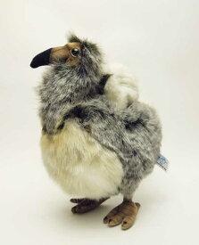 【即納出来ます】ハンサ ドードーHANSA DODO BIRD ドードー鳥のぬいぐるみ【セール】動物のぬいぐるみ【楽ギフ_包装】【楽ギフ_メッセ入力】【メッセージカード無料】【RCP】【5002014】