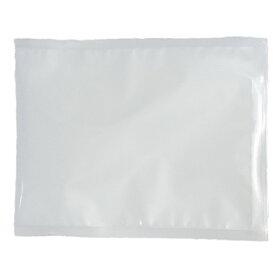 L袋25枚 幅28cm×長40cm Aoniyoshi-pacD 真空パック器袋タイプ 送料無料 宅配便発送 DS5-L25