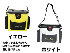 【あす楽対応】タカ産業(TAKA)☆Compass Navi ダイスボックス(DICE BOX) CN-307[エギング用品]【送料590円 1万円以上送料無料(北・沖 除く)】