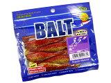 """マルキユーECOGEAR☆バルト(BALT)3.5""""365:赤金"""