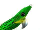 ダイワ(DAIWA)☆エメラルダス(Emeraldas)ステイRV3.5号07ケイムラ−蛍光キューカンバー