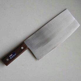 青紙鋼 中華包丁