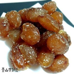 金時甘納豆 130g <包装可・のし不可>お年賀 母の日 父の日 敬老の日 誕生日 ギフト 和菓子