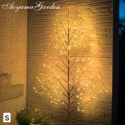 クリスマス/イルミネーション2DツリーS/LIT-2DWT120CG