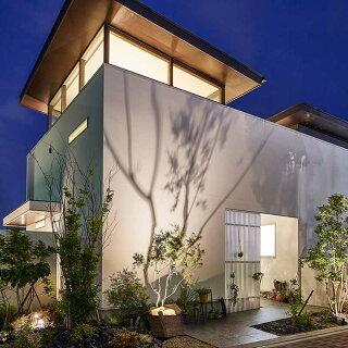 ガーデンライトLED/ひかりノベーション木のひかり追加用ライト/LGL-LH02P/照明/屋外/明るい/タカショー/梱包サイズ小
