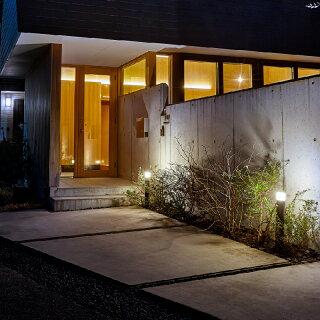 ガーデンライトLED/ひかりノベーション木のひかり基本セット/LGL-LH01P/照明/屋外/明るい/タカショー/梱包サイズ小