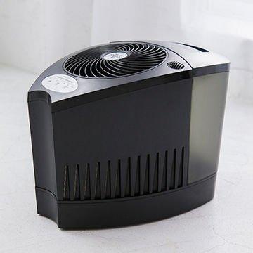 【VORNADO】アメリカ・ボルネード(ボルナド) 気化式 加湿器 Evap3-JP(〜39畳対応) 【正規販売店】 送料無料 おしゃれ