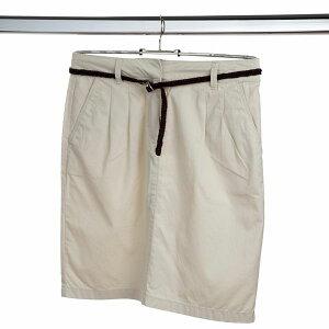 マワハンガー(MAWAハンガー)【1510-6】スカートミニ10本セット[ホワイト]【ロフィット37】すべらないハンガー[幅37(最小24.5cm)x厚さ1.2cm(ウエスト50cm〜75cmまで対応)]マワ(MAWA)スカート用ハンガーホワイト(白)【正規品】【10P30Nov13】