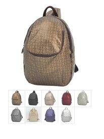 〔ヤマト屋〕キキ2 Uリュック T298 送料無料 リュックサック レディース バッグ かばん 日本製にこだわる老舗 ヤマト屋のブランド キャッシュレス5%ポイント還元