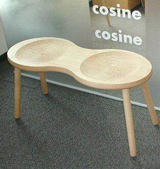 Awesome 5 Of Craft Studio Cosine Cosine Peanut Stool St 06Nm Wooden Chair Stool Domestic Production Product Made In Japan Chair Chair Cashless Point Andrewgaddart Wooden Chair Designs For Living Room Andrewgaddartcom
