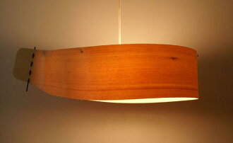 japanese style lighting. flames designer lighting pukapuka japanesestyle ceiling light wooden lamp fs3gm japanese style