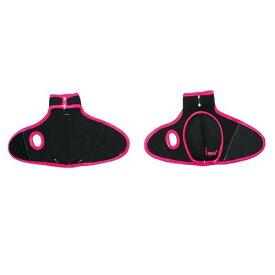 ウォーキング・グローブ ウォーキンググローブ リストウェイト リストウエイト リスト 筋トレ エクササイズ リスト 肩甲骨 ウォーキング グッズ フィットネスグローブ トレーニンググローブ レディース グローブ メンズ エクササイズ用品 フィットネス トレーニング用品