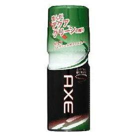 【AXE】アックス フレグランス ボディスプレー キロ 60g