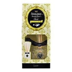 《エステー》 シャルダン ステキプラス Stick ムーンライトシャボンの香り 本体 (45mL)