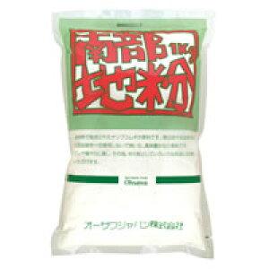 南部地粉(中力粉) 1kg 10袋セット【T8】