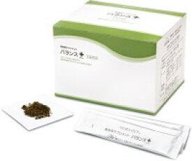 バランスプラス 3.5g×60包 【T10】