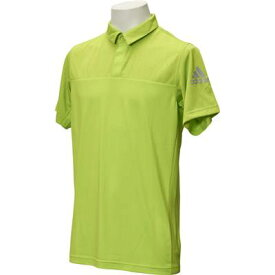 アディダス(adidas)アディダスエースポロ(BFQ36)AJ3889:セミソーラースライム●テニス/ポロシャツ(1512)16ss【ss2003】【DEAL】【P50904】