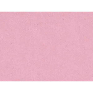 【ゆうパケットOK】ヨネックス(YONEX)モイストスーパーグリップ(AC148)421:パウダーピンク●テニス・バドミントン/オーバーグリップ(y1301b)【P50904】【ss2103】