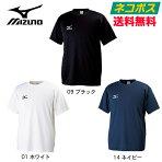https://image.rakuten.co.jp/aozoraya-sp/cabinet/volonte/32ja6150-32ja6426.jpg