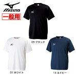 https://image.rakuten.co.jp/aozoraya-sp/cabinet/volonte/ao-32ja6150.jpg