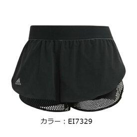 【ネコポスOK】アディダス(adidas) ニューヨーク ショーツ パンツ (19fw) ブラック FWH71-EI7329