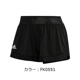 アディダス(adidas) Match Shorts パンツ (20SS) ブラック GLL24-FK0551