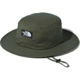 ザ・ノースフェイス(THE NORTH FACE) 帽子 ホライズンハット ユニセックス (21ss) ニュートープ NN41918-NT