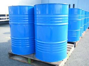 【送料無料】 エンジンオイル 200L ドラム缶 ガソリン・ディーゼル車兼用 SL/CF 10W30 MTK-10974