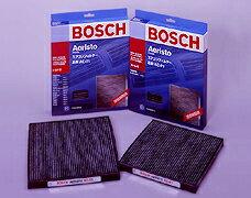 エアコンフィルター2個以上購入で送料無料 BOSCH エアコンフィルター 「アエリスト フリー」 三菱車用 AF-M01