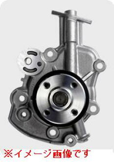 Made by AISIN water pump Toyota car accessories-:WPT-129