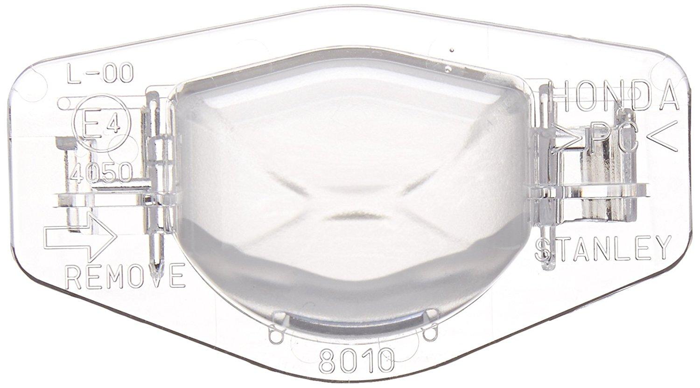 HONDA (ホンダ) 純正部品 レンズ 品番34101-S60-013