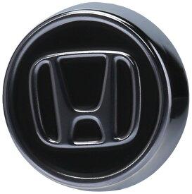 HONDA (ホンダ) 純正部品 キヤツプ ホイールセンター 1個 品番44732-S9A-000