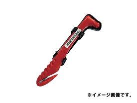 純正アクセサリー マツダ CX-8 KG H29.12〜 カーライフ レスキューマン3 1003W3571
