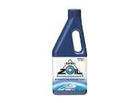 スーパーゾイル エンジンオイル添加剤 SUPER ZOIL eco for 4cycle 4サイクル用 450ml NZO4450