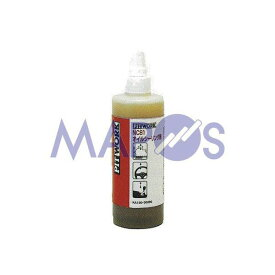 ピットワーク ケミカル NC81 オイルシーリング剤 KA150-30090