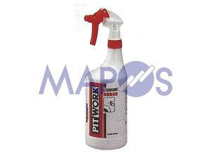 ケミカル ピットワーク 下地処理剤&仕上げ 鉄粉除去剤 KA307-00190 *ケミカル*