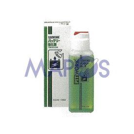 ケミカル ピットワーク 補充用 バッテリー強化剤 KA590-10060 *ケミカル*