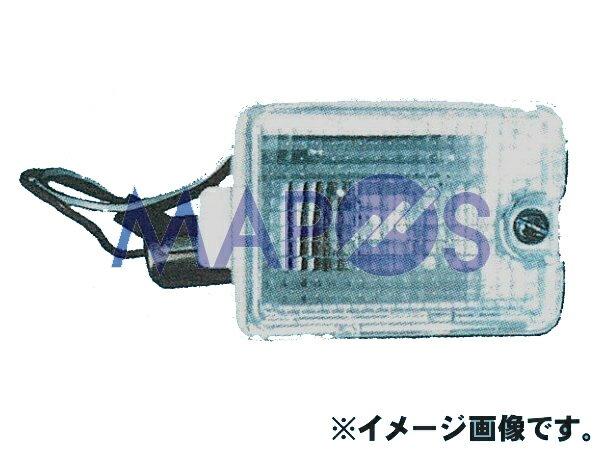 補修用バックランプ ダイハツ ハイゼットバン・トラック ムーヴ CGC-31121 BP801 *エレクトリカル*