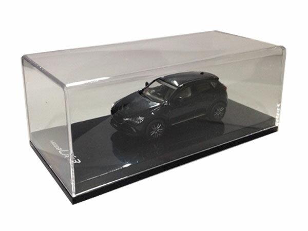 マツダコレクション モデルカー 1/64 CX-3 2015 マツダ専用パッケージ仕様 ジェットブラックマイカ 38BM98930H *マツダコレクション*