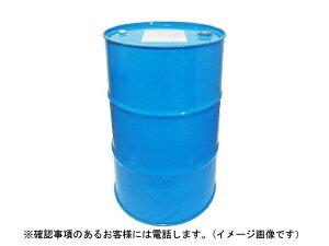 【送料無料!】ハイドロリックオイル 作動油 200リットル ドラム缶 #68 *オイル・油脂*