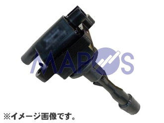 Direct ignition coil Toyota Prius Premio probox Bertha Porte Raum ractis TYDI-1002 * engines *