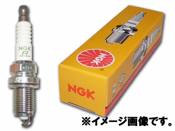 メール便可 スパークプラグ NGK 標準プラグ BKR6E-9S 6803