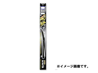 NWB wiper design グラファイトタイプ 400 mm Toyota Allion passenger seat left for D40 wiper blades **