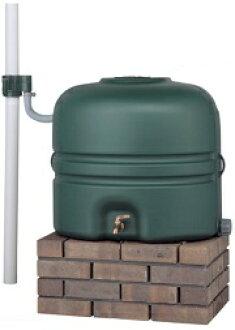 yunisonreinsutokka 110L尺寸:宽650*高605*纵深400mm重量:5.8kg容器容量:(水满的时候:约120.0kg)110L(有效容量:100L)附件:因为软管,软管带雨水流入口盖子厂商直接运送所以不可以货到付款结算。