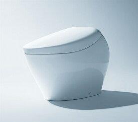 【CS900BR#NW1】 TOTO 2019 ネオレストNX床排水200mm壁床共通給水ステックリモコンカラーはホワイト(#NW1)のみ重量:70kg(受注生産)メーカー直送便座つなぎ目なし