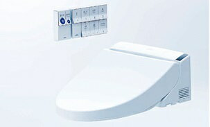 toto tcf5503 new toto washlet ps lever manual toilet bowl cleaning type ps1n remote control - Toto Bidet