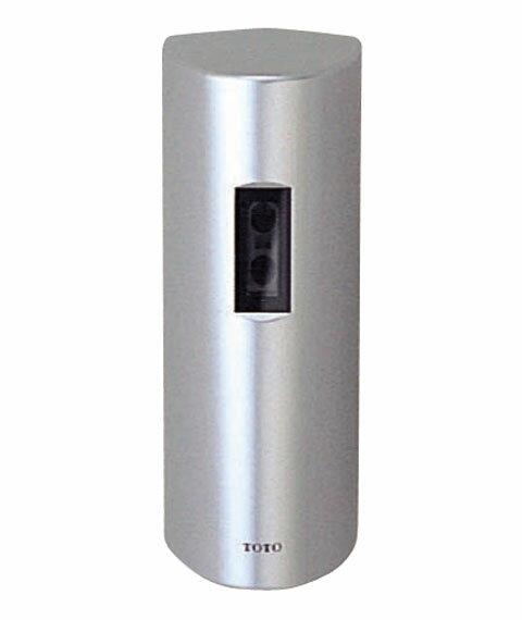 【送料無料】 TOTO オートクリーンU(小便器自動洗浄システム)TEA61GDR